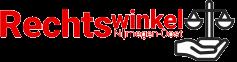 Rechtswinkel Nijmegen-Oost logo